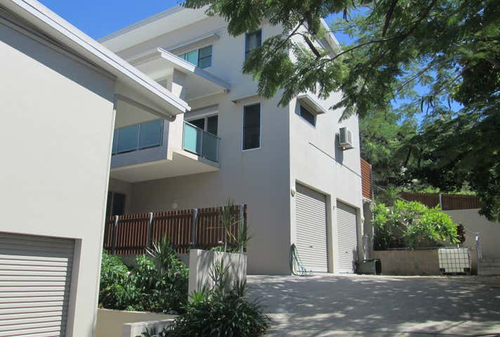 13A Chester Street Thursday Island QLD 4875 - Image 1