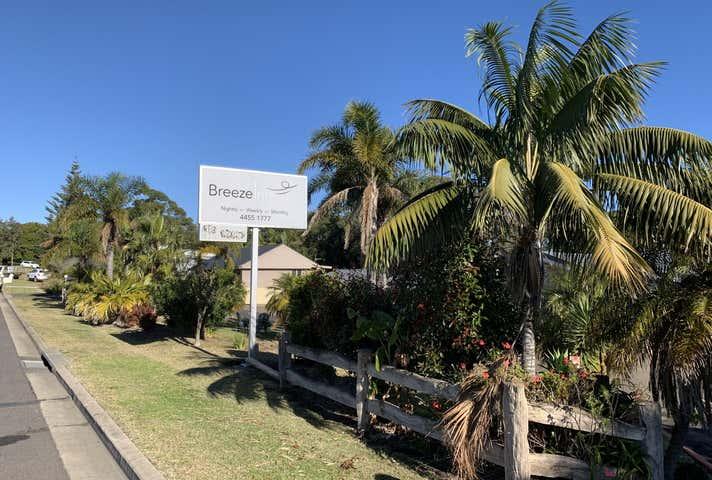 Ulladulla NSW 2539 - Image 1