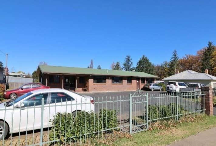 233 Ferguson Street Glen Innes NSW 2370 - Image 1