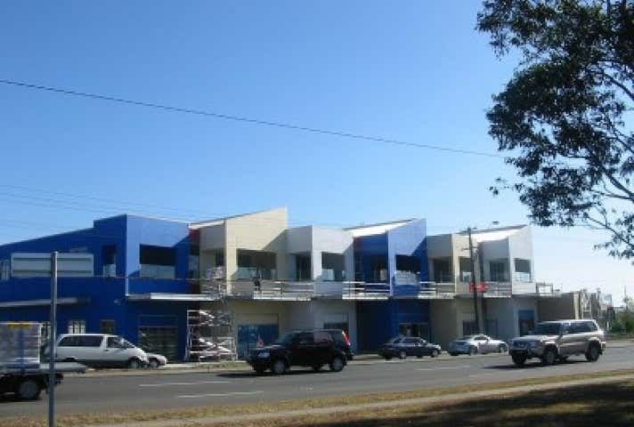 395-399 Hume Hwy Liverpool NSW 2170 - Image 1