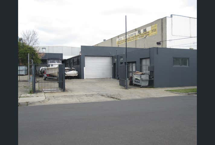 24 Windale Street Dandenong VIC 3175 - Image 1