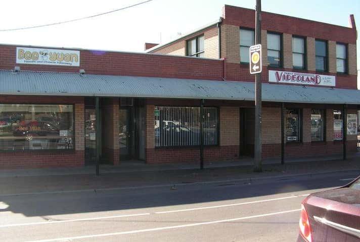 5/148-152 High Street Kangaroo Flat VIC 3555 - Image 1