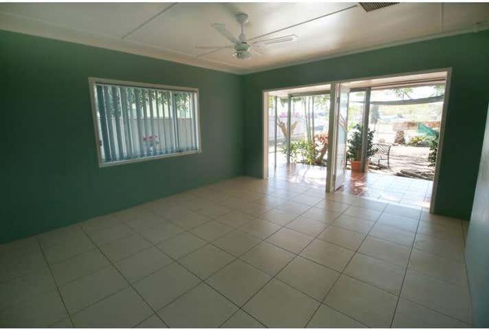 93 Marian Street Mount Isa QLD 4825 - Image 1