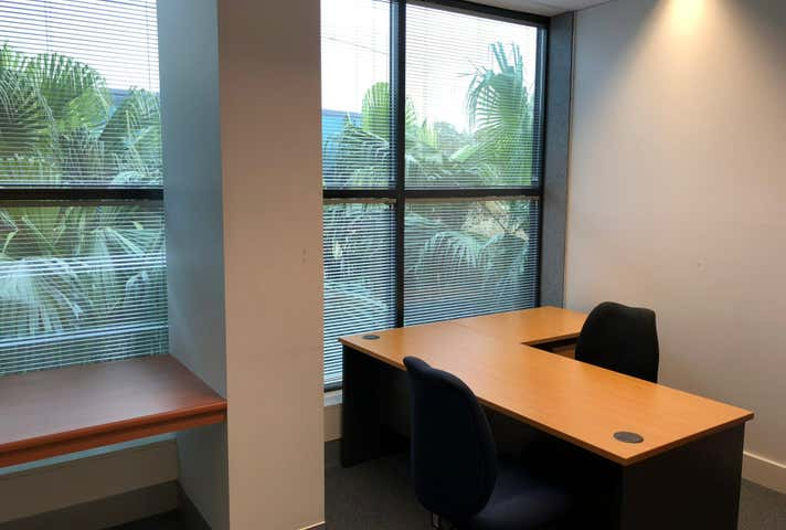 Suite 3/3.10, 4 Ilya Avenue Erina NSW 2250 - Image 1
