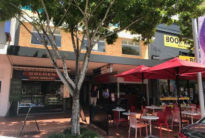 Shop 3, 28-32 Harbour Drive Coffs Harbour NSW 2450 - Image 1