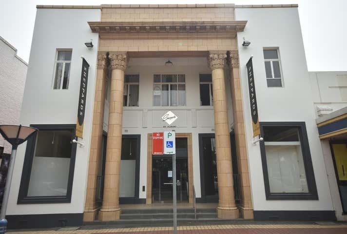 606 Dean Street Albury NSW 2640 - Image 1