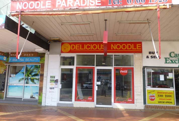 324 Peel Street Tamworth NSW 2340 - Image 1