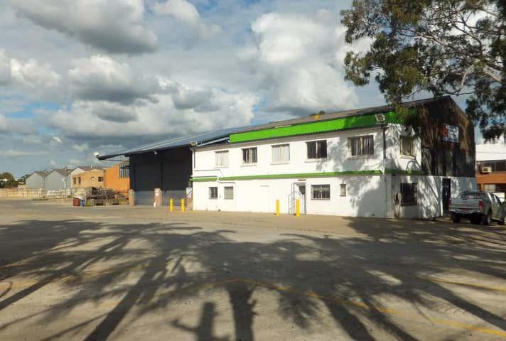 Area 2 / 1 Ashford Avenue Milperra NSW 2214 - Image 1