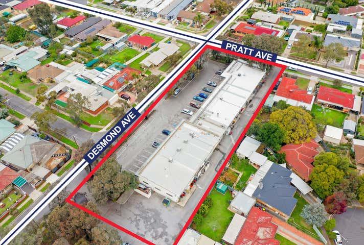 9-29 Desmond Ave Pooraka SA 5095 - Image 1