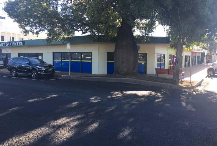 5/8 Stuart Street Dalby QLD 4405 - Image 1