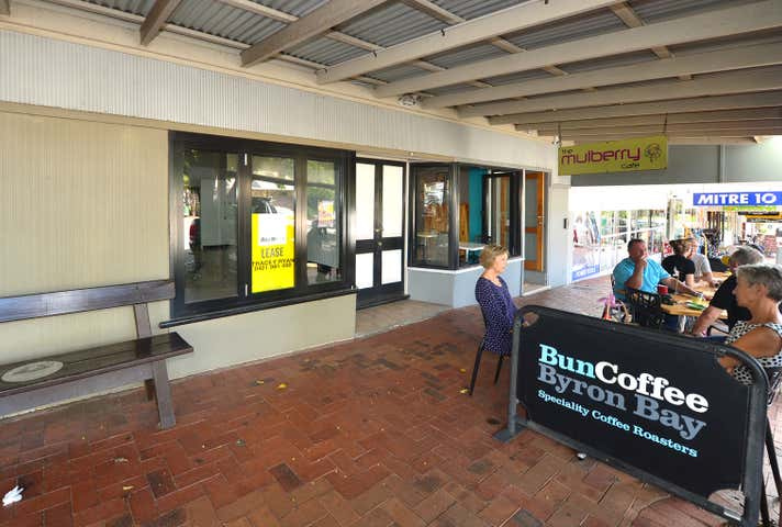 Shop 4/20 Maple Street Cooroy QLD 4563 - Image 1
