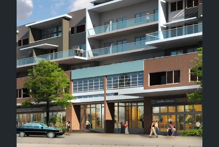 Shop 6/6 King Street Warners Bay NSW 2282 - Image 1