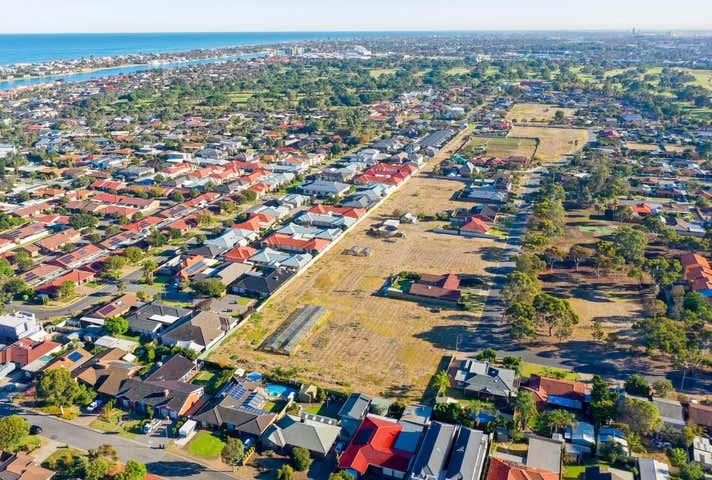 Lot 10 66 Lines Street, Grange, Lot 10 66 Lines Street Grange SA 5022 - Image 1