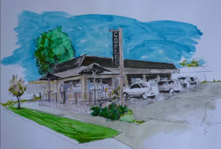 Shop 4, 1 Windarra St Bayview Heights QLD 4868 - Image 1