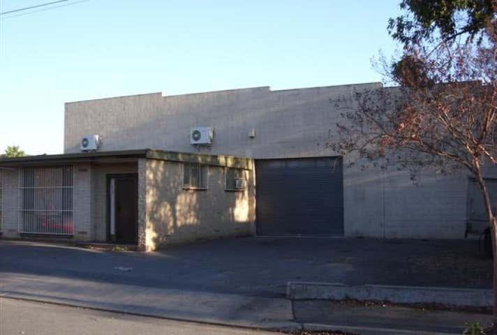 2 Eleventh Street Bowden SA 5007 - Image 1