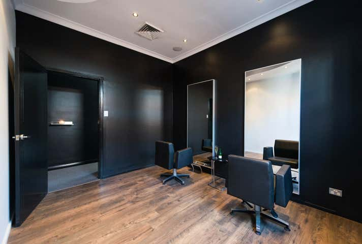 1st Floor, 342 Peel Street Tamworth NSW 2340 - Image 1