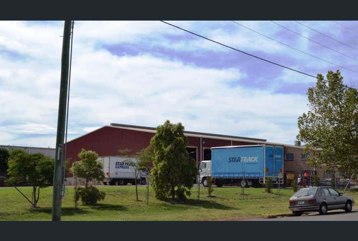 9 Tait Street Torrington QLD 4350 - Image 1