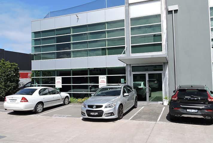 35/3 Westside Avenue Port Melbourne VIC 3207 - Image 1