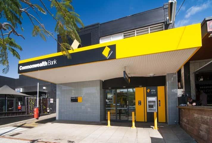 26 Racecourse Road Hamilton QLD 4007 - Image 1