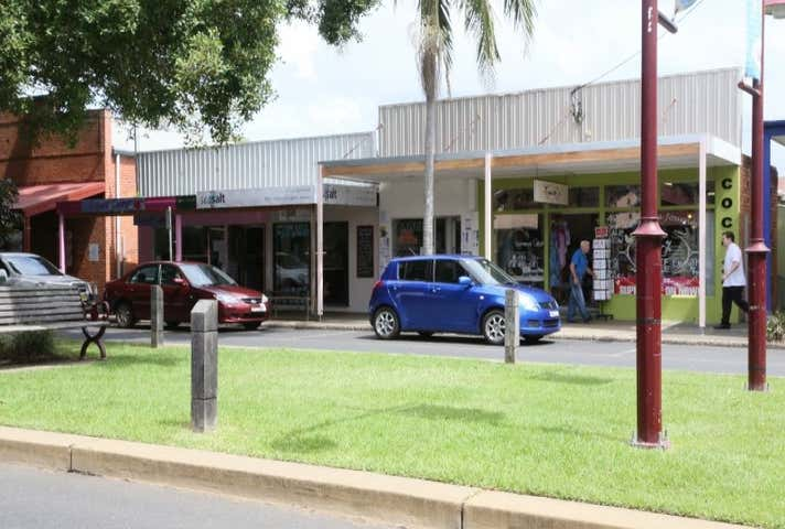 27-33 First Avenue Sawtell NSW 2452 - Image 1