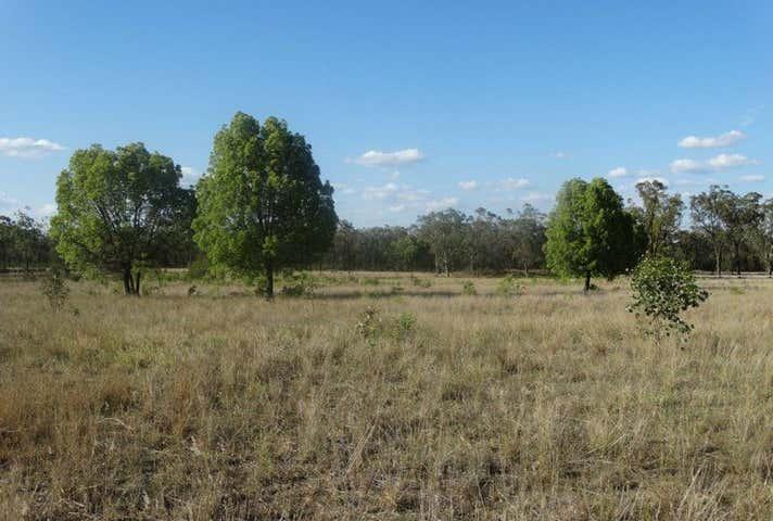 68 Kerwicks Road Miles QLD 4415 - Image 1
