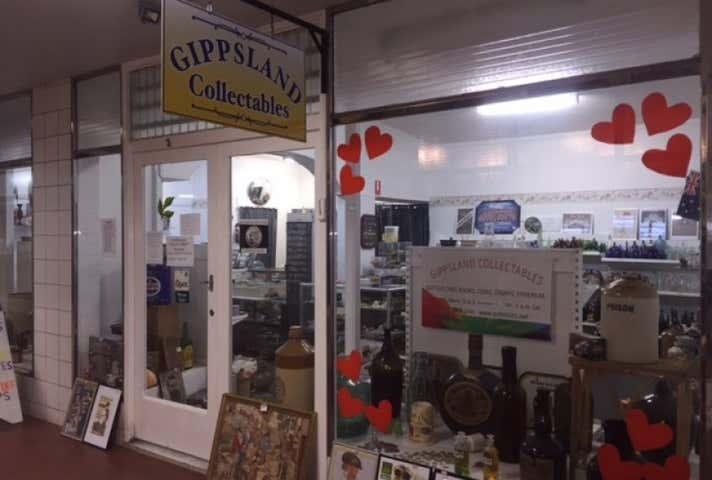 Shop 3 Seymour Street Arcade Traralgon VIC 3844 - Image 1
