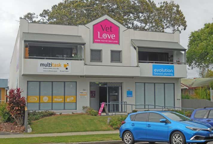 122 Tamar Street Ballina NSW 2478 - Image 1
