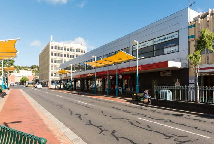 Shop 1b, 40 Mount Street Burnie TAS 7320 - Image 1