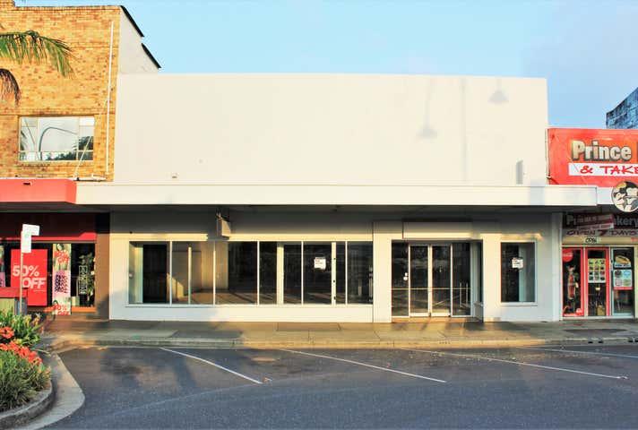 51 Prince Street Grafton NSW 2460 - Image 1