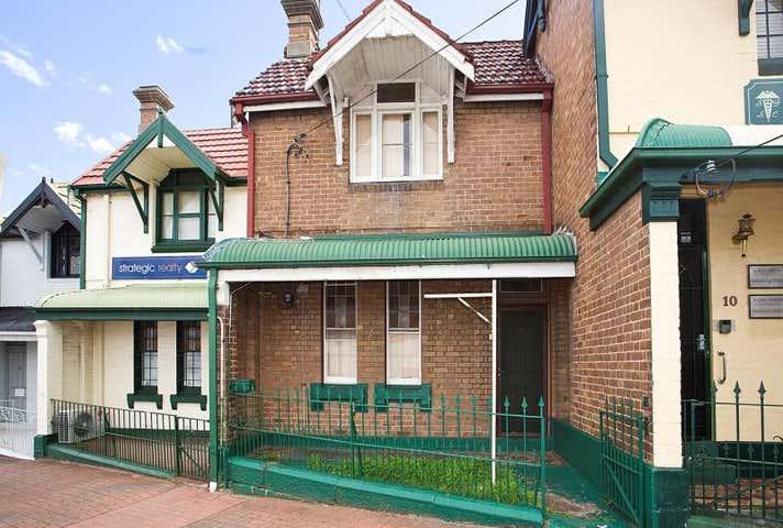 8 Gray Kogarah NSW 2217 - Image 1
