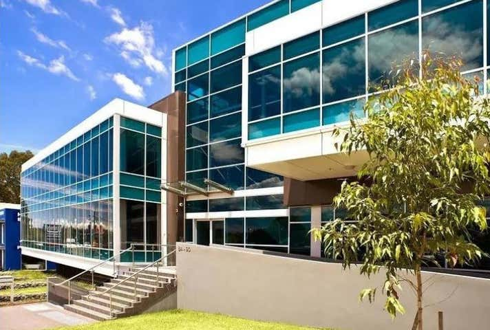 84-90 Parramatta Road Summer Hill NSW 2130 - Image 1
