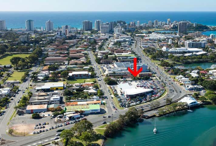 151 Wharf St Tweed Heads NSW 2485 - Image 1