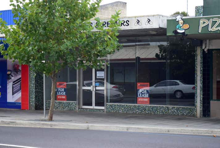 75 COMMERCIAL STREET EAST Mount Gambier SA 5290 - Image 1