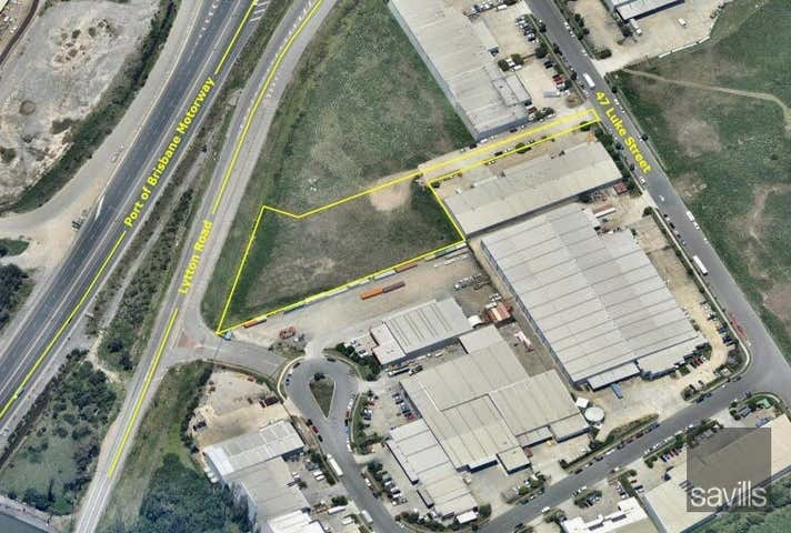 47 Luke Street Lytton QLD 4178 - Image 1
