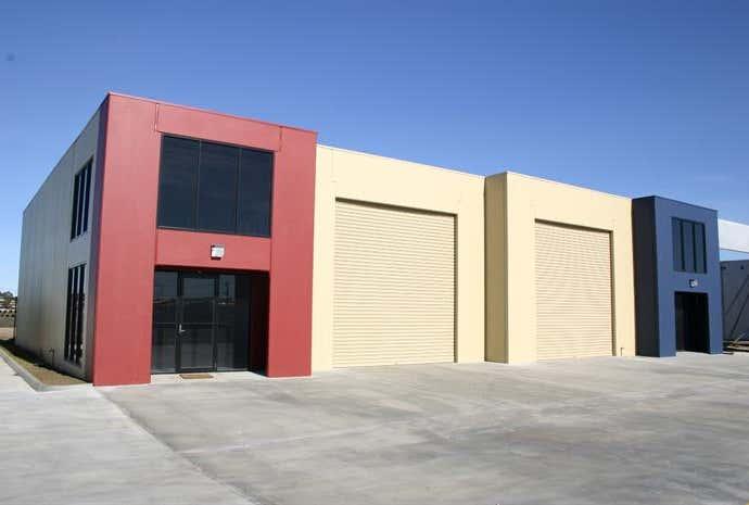 1/6 Builders Close Wendouree VIC 3355 - Image 1