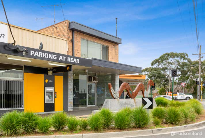 107 Main Road Lower Plenty VIC 3093 - Image 1
