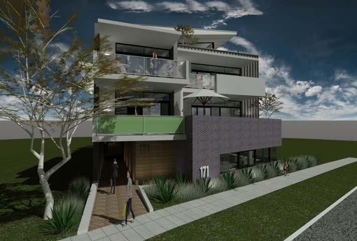 COMO171, Suite 1 & 2, 171 Labouchere Road Como WA 6152 - Image 1
