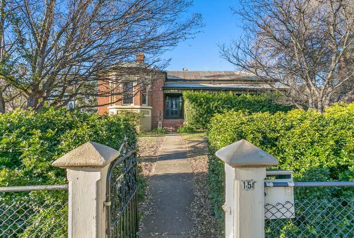 150 Marius Street Tamworth NSW 2340 - Image 1