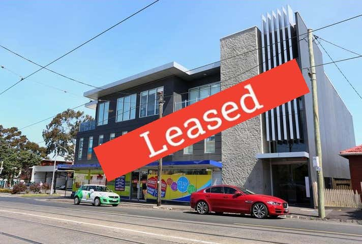 104/151 Pascoe Vale Road Moonee Ponds VIC 3039 - Image 1