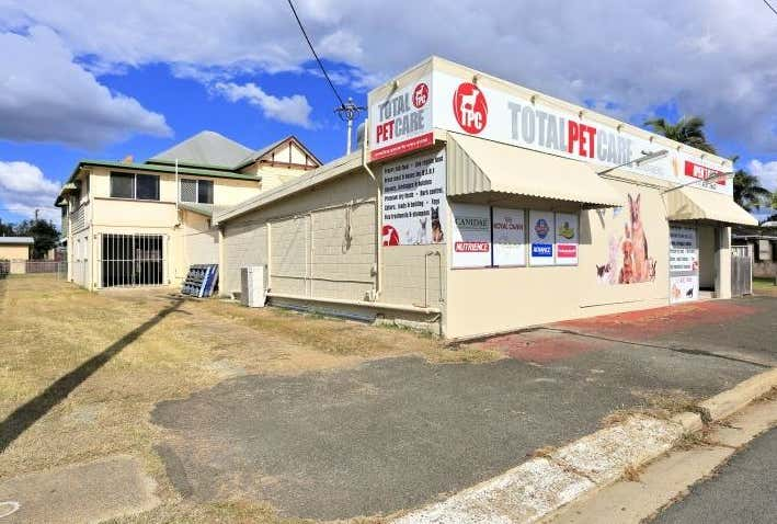 62 Takalvan Street Bundaberg West QLD 4670 - Image 1