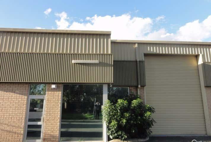 25 Forward Street, Unit 5 East Victoria Park WA 6101 - Image 1
