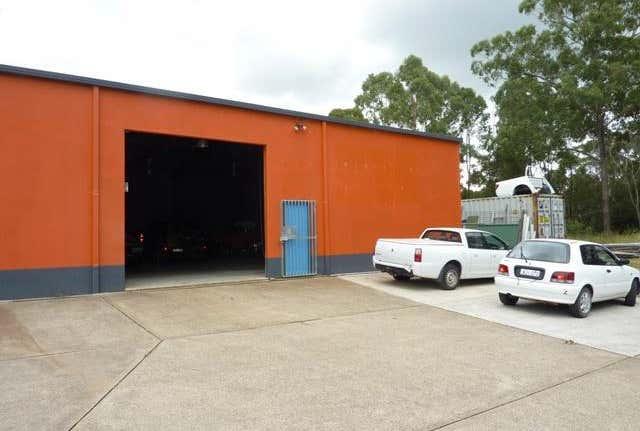 2/5 Caesia Place Taree NSW 2430 - Image 1
