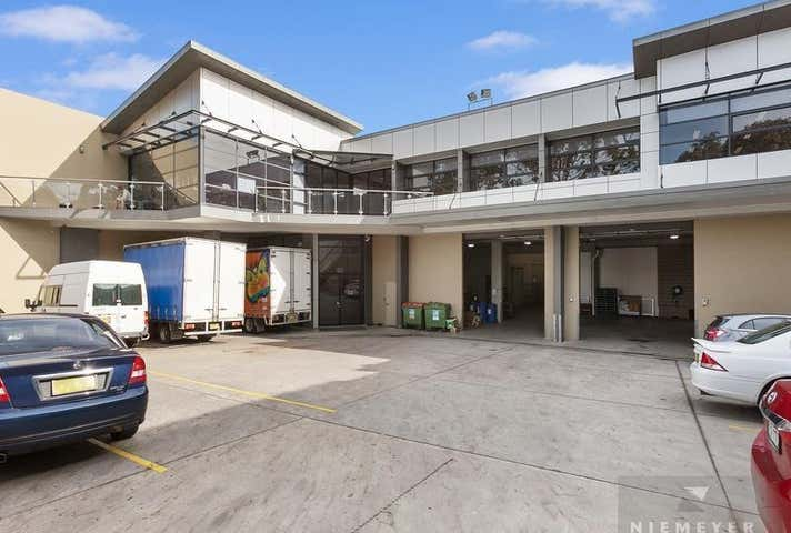 47 Bachell Avenue Lidcombe NSW 2141 - Image 1