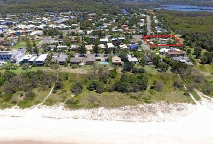 2-6 Tweed Coast Road Cabarita Beach NSW 2488 - Image 1