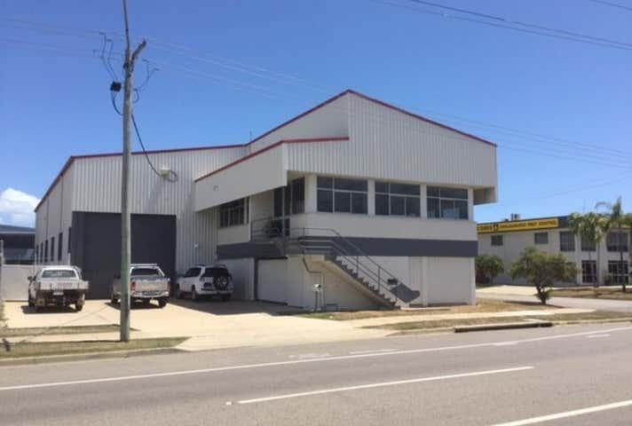 331 Bayswater Road Garbutt QLD 4814 - Image 1