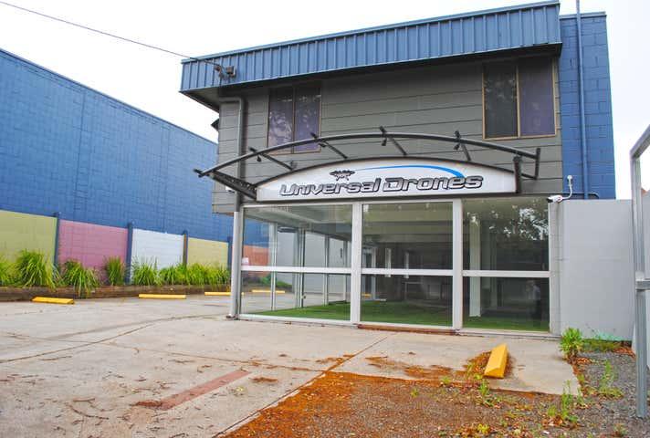 180 James Street South Toowoomba QLD 4350 - Image 1