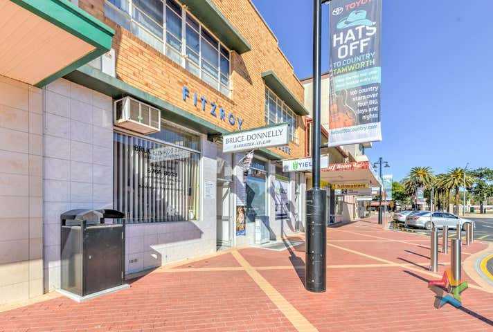 5/9-11 Fitzroy Street Tamworth NSW 2340 - Image 1
