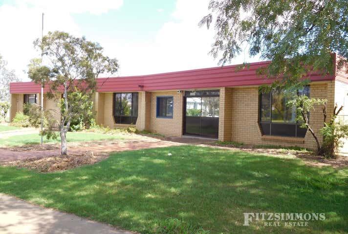 28a Nicholson Street Dalby QLD 4405 - Image 1