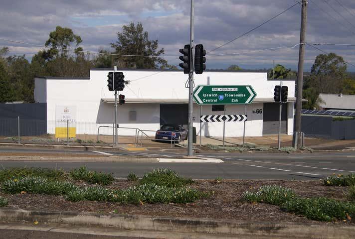 66 Pine Mountain Road North Ipswich QLD 4305 - Image 1