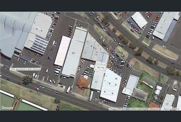 3/71 Forrest Ave Bunbury WA 6230 - Image 1